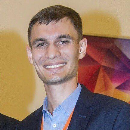 Артём Артёмов. ПсихоМаркетолог